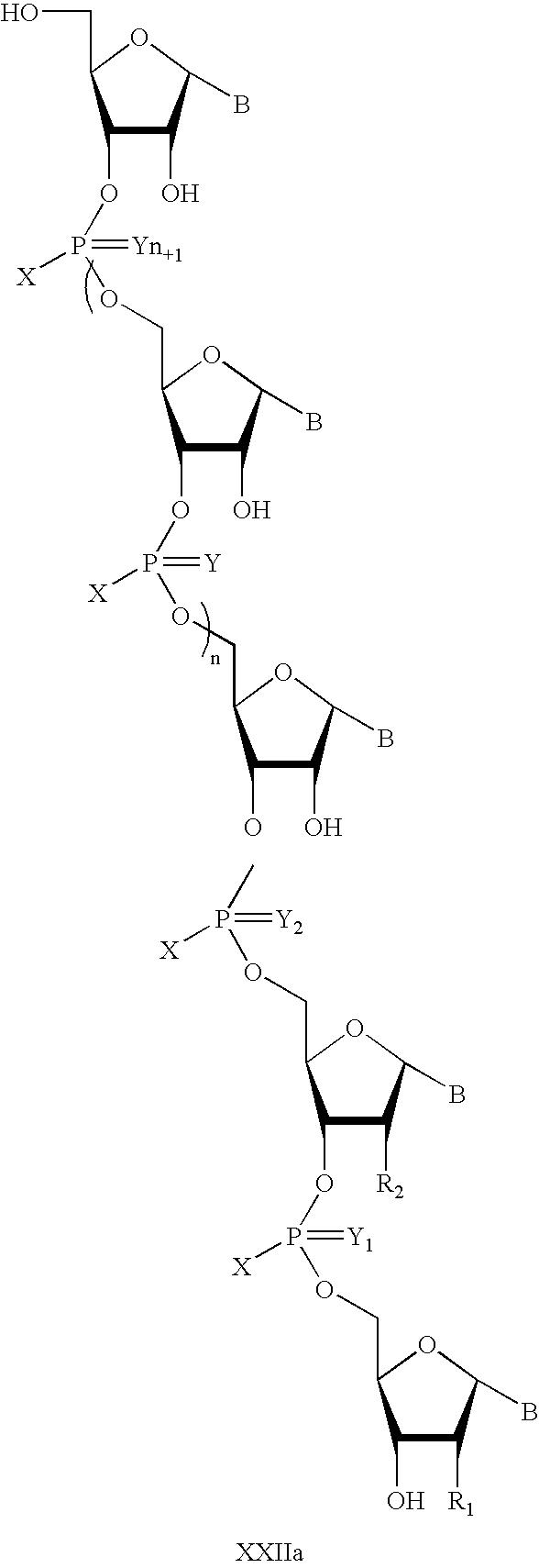 Figure US20060287260A1-20061221-C00076