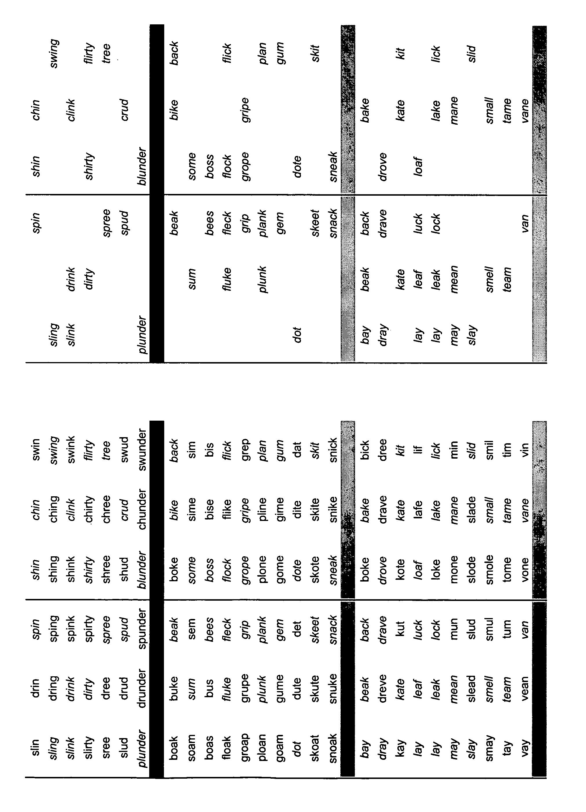 Figure US20050153263A1-20050714-P00093