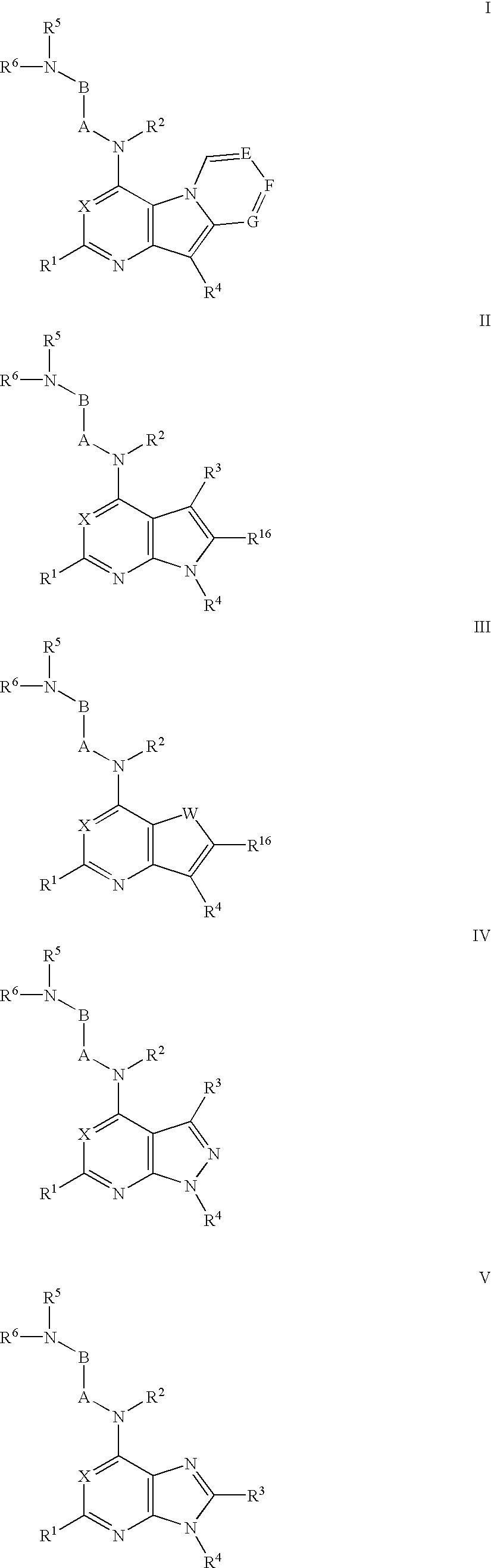 Figure US06506762-20030114-C00001