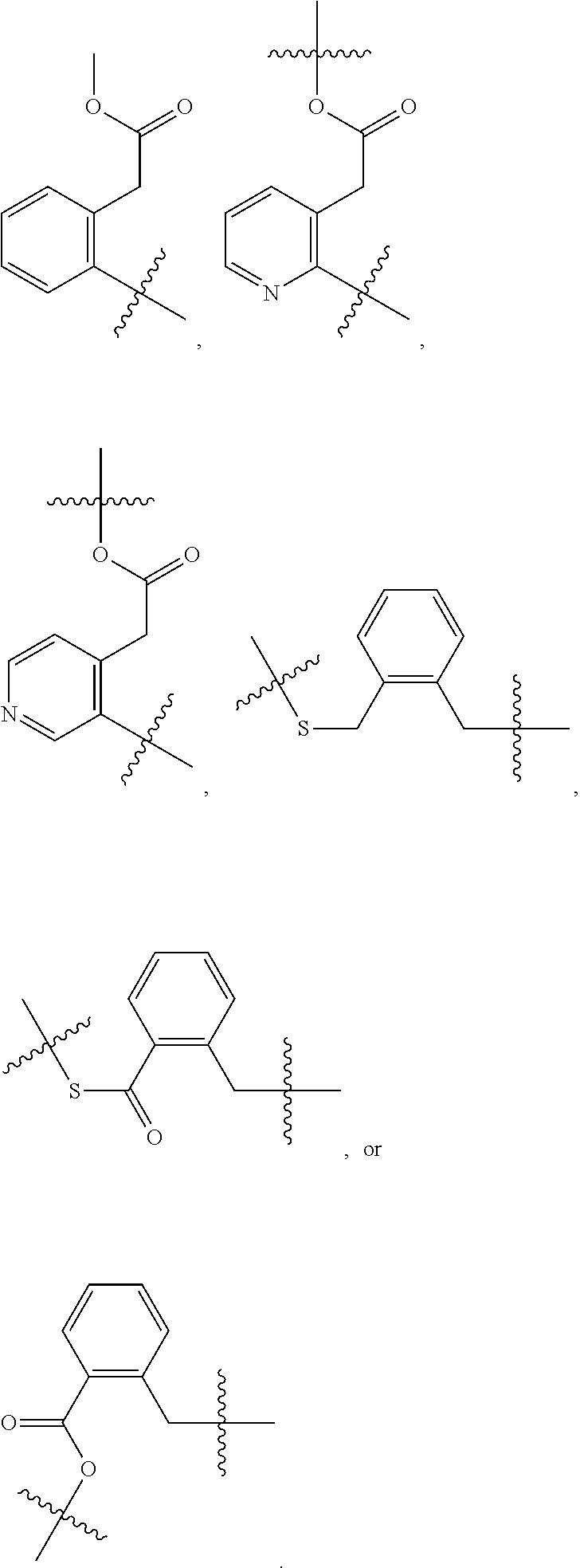 Figure US09982257-20180529-C00064
