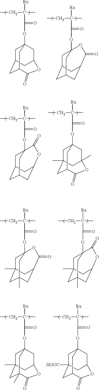 Figure US08632942-20140121-C00031