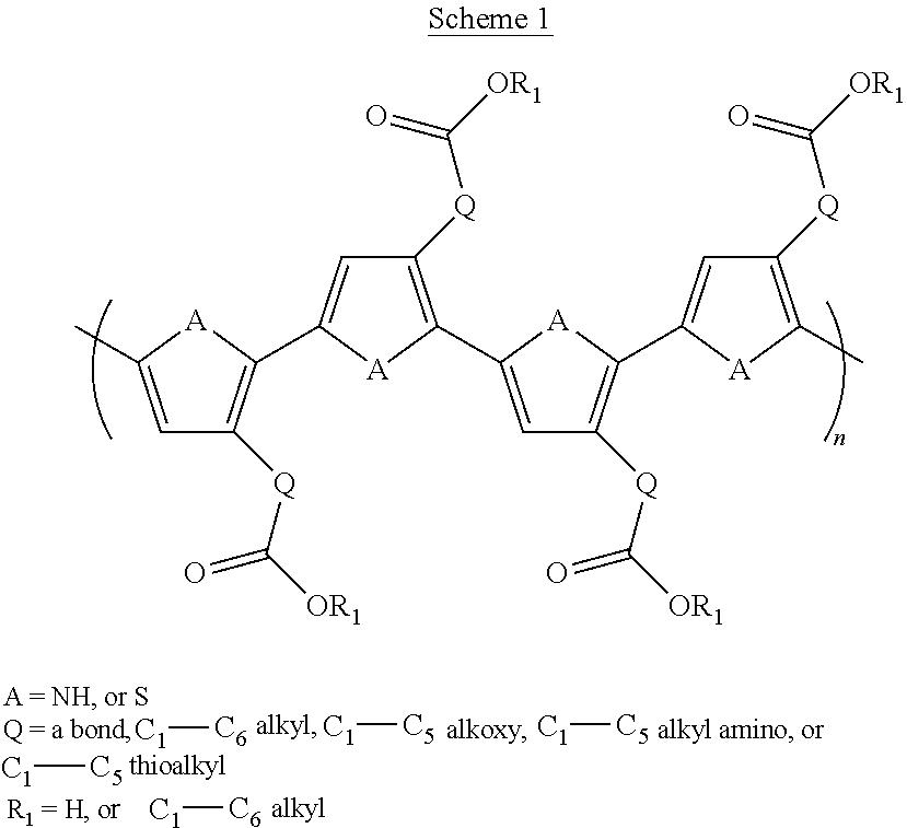 Figure US08728170-20140520-C00001