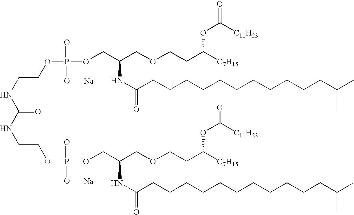 Figure US07833993-20101116-C00272