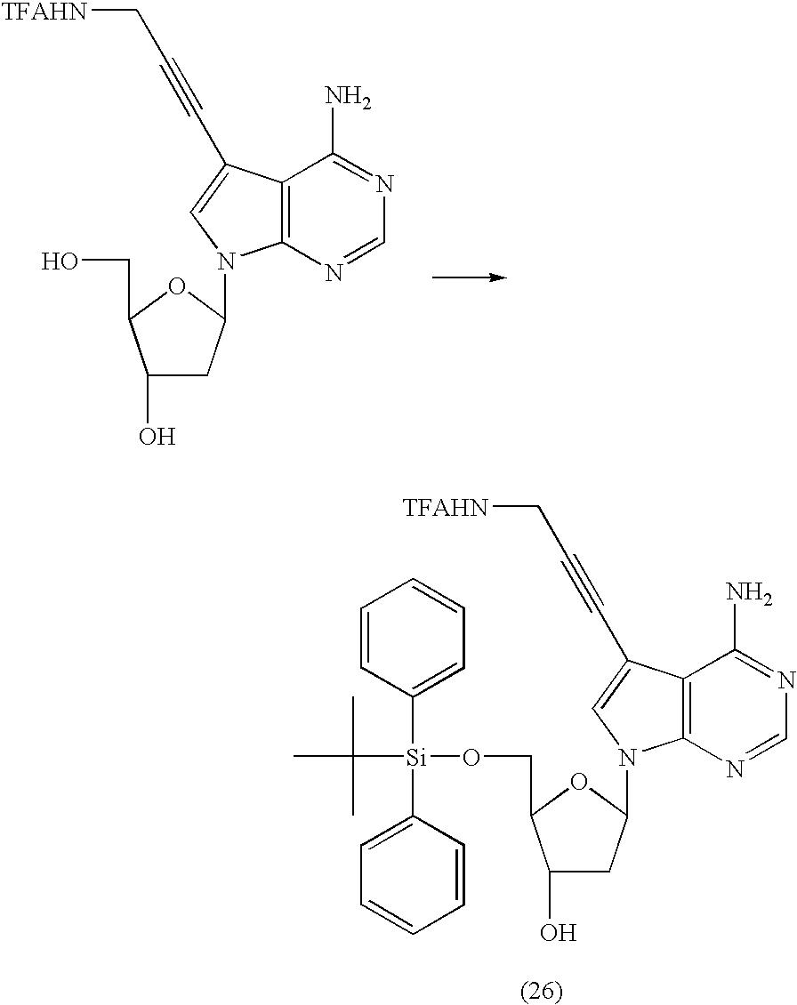 Figure US07541444-20090602-C00032