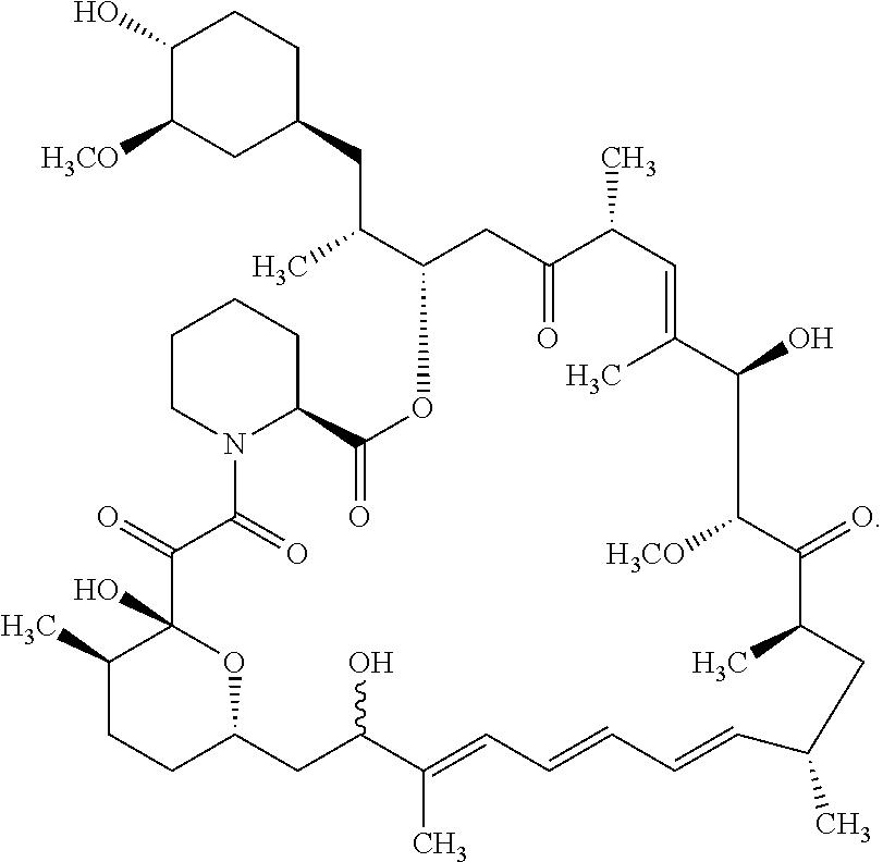 Figure US09669137-20170606-C00045