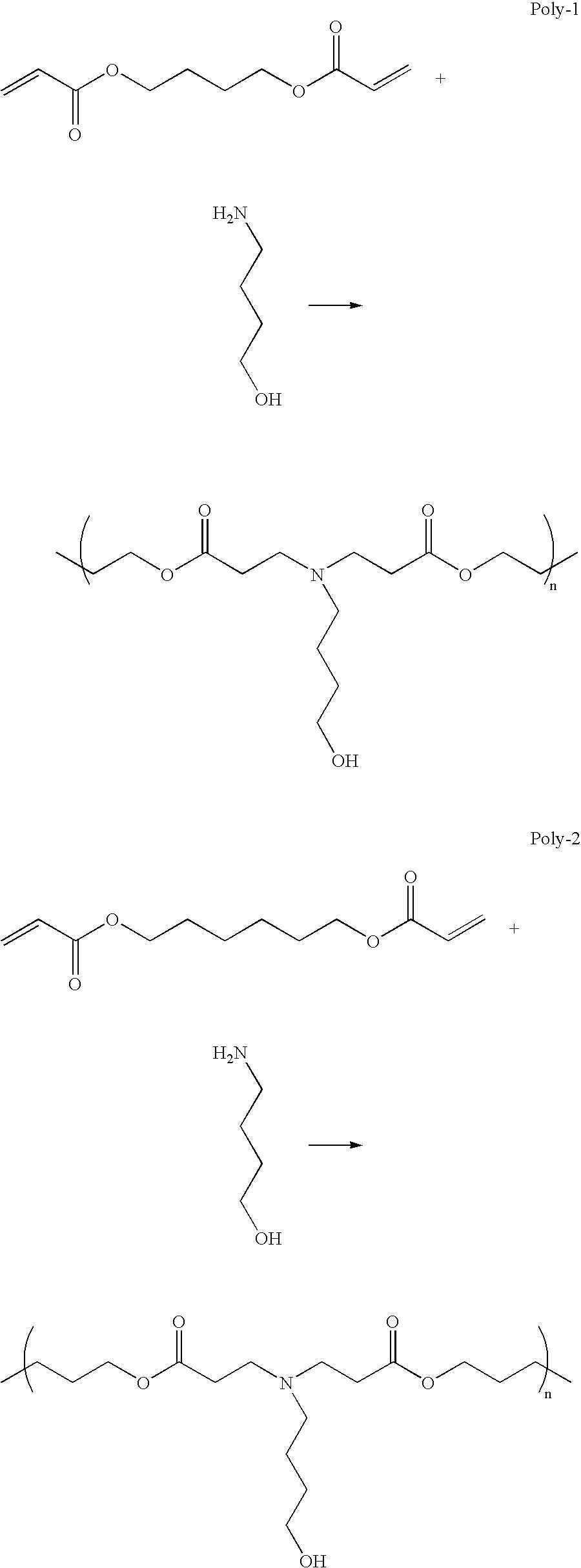 Figure US20050244504A1-20051103-C00035