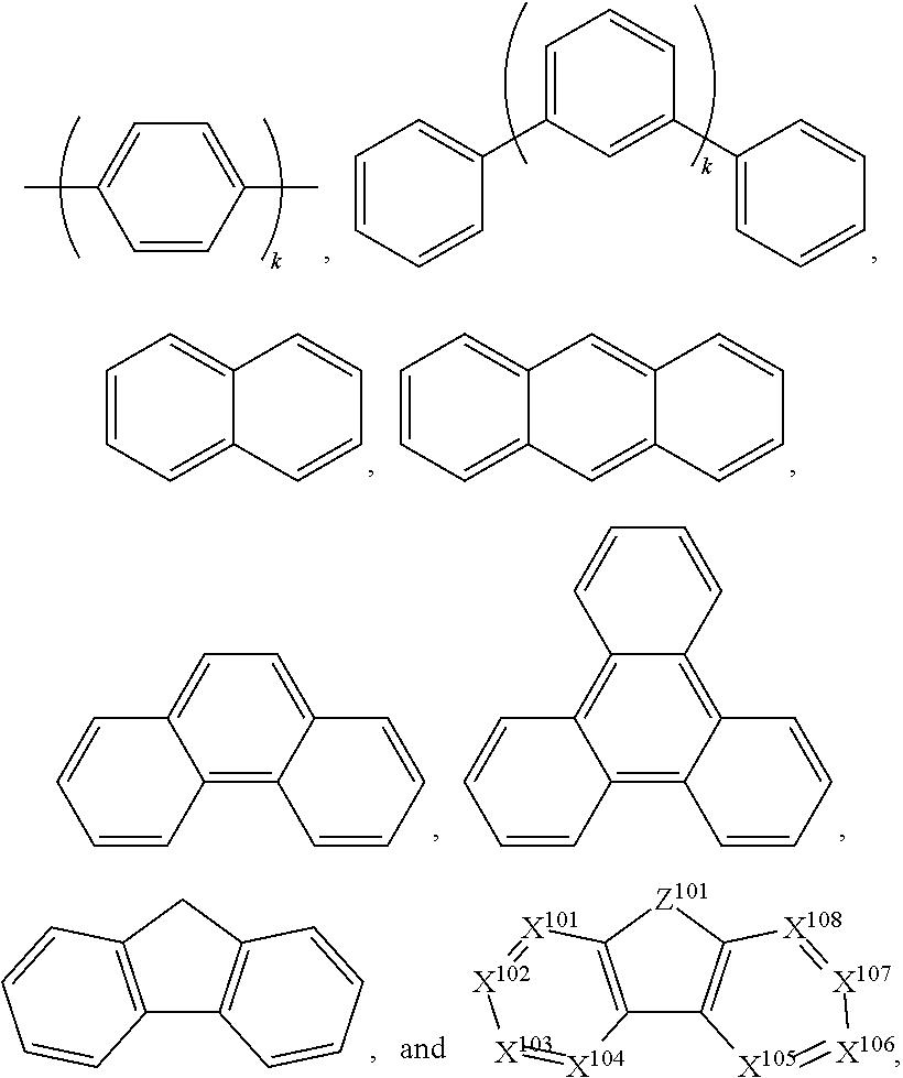 Figure US09450195-20160920-C00044