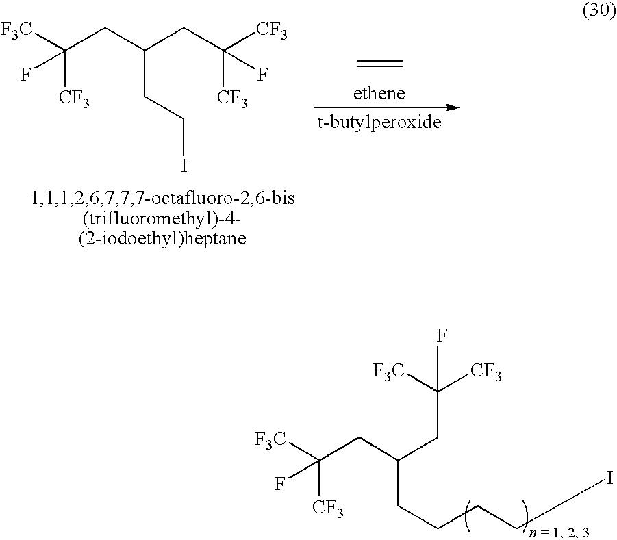 Figure US20090137773A1-20090528-C00166
