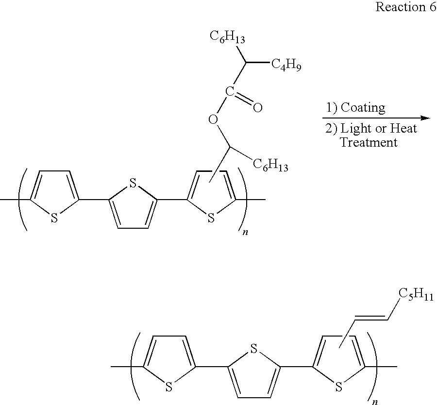 Figure US07829373-20101109-C00010
