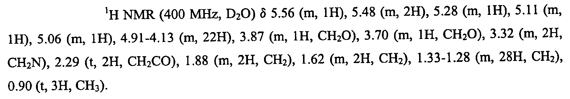 Figure 112010030712312-pct00019