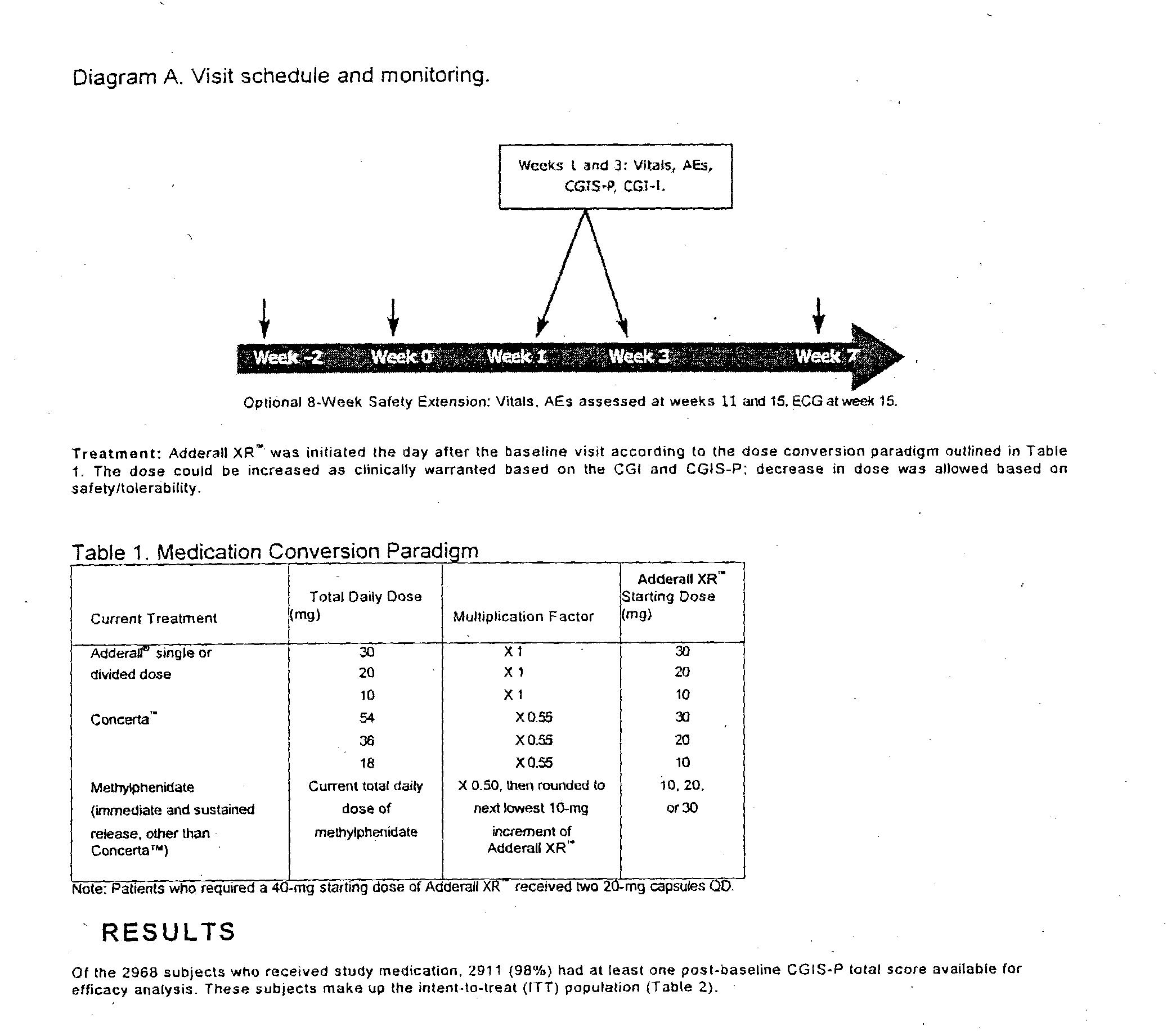 Figure US20040059002A1-20040325-P00001