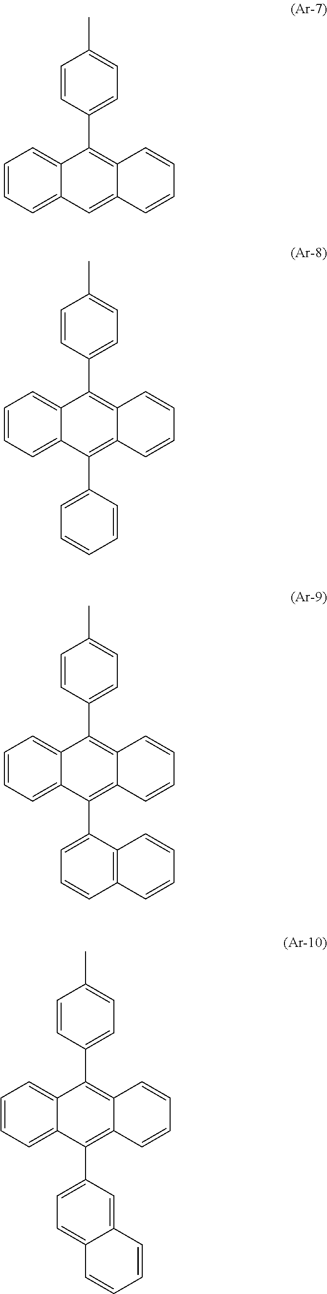 Figure US20130020561A1-20130124-C00018