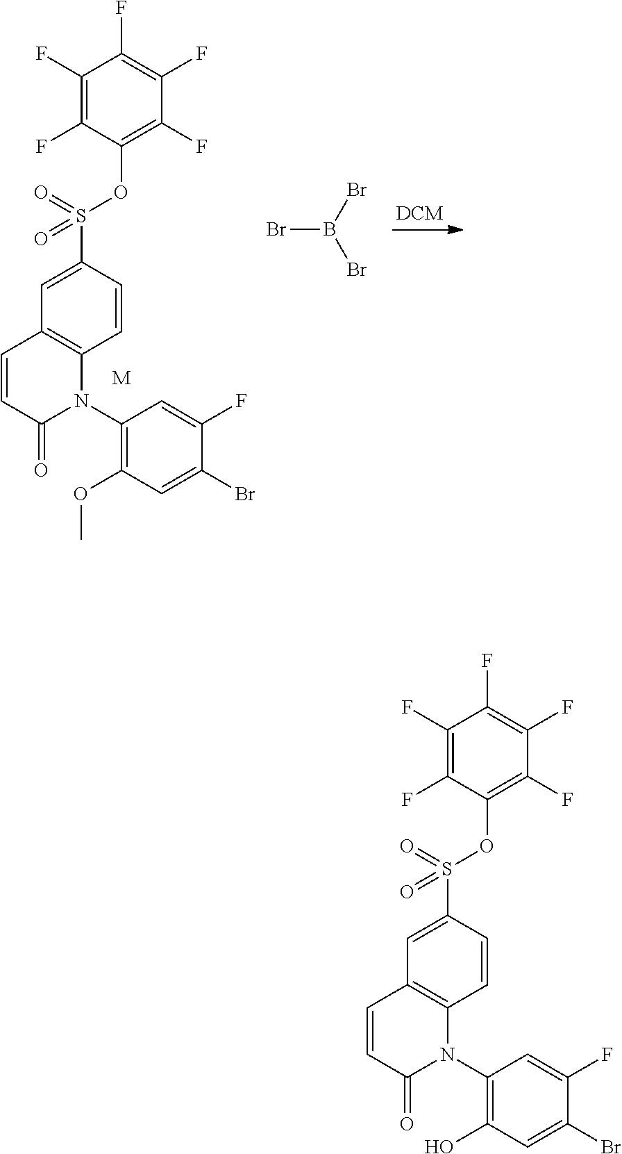 Figure US09212182-20151215-C00023