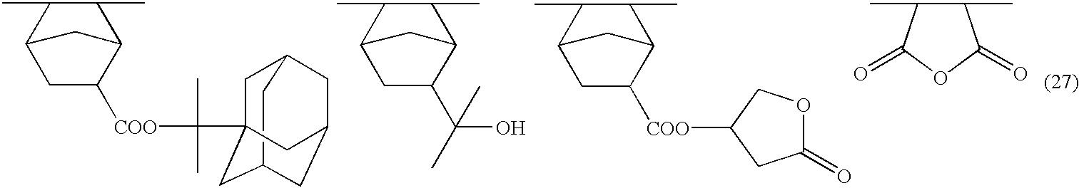 Figure US20030186161A1-20031002-C00145