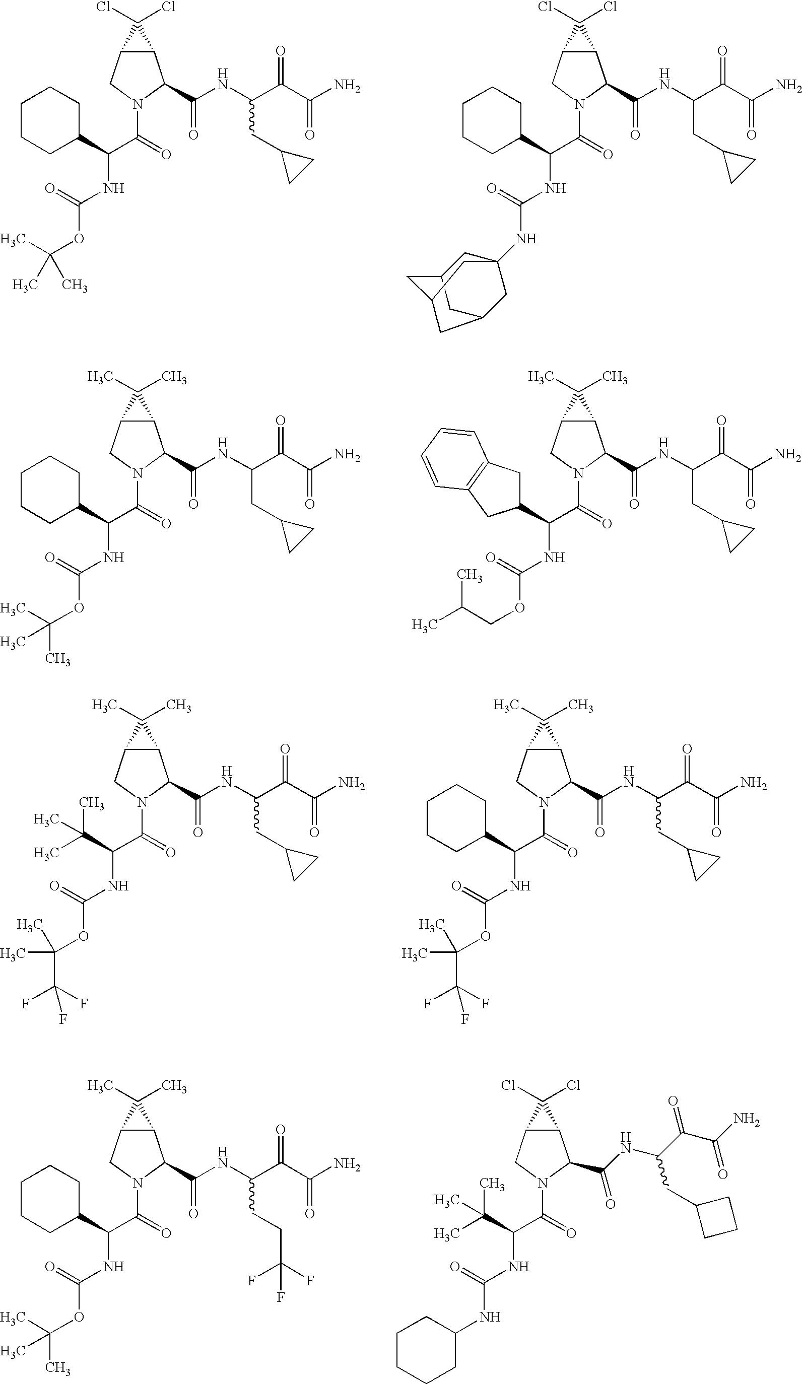 Figure US20060287248A1-20061221-C00120