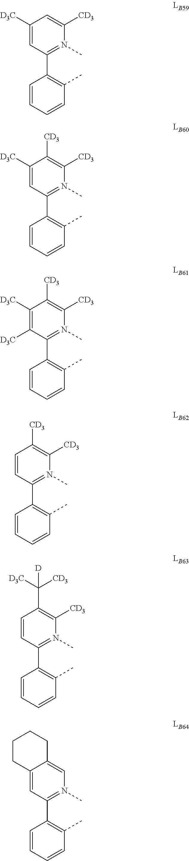 Figure US20180130962A1-20180510-C00077