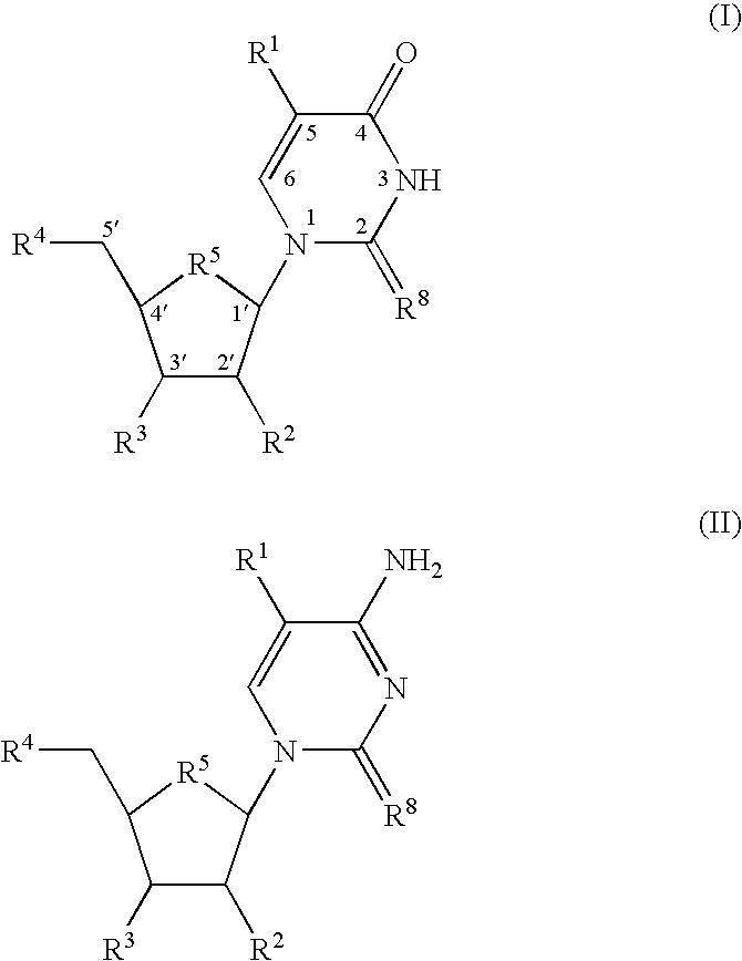 Figure US20100112687A1-20100506-C00003