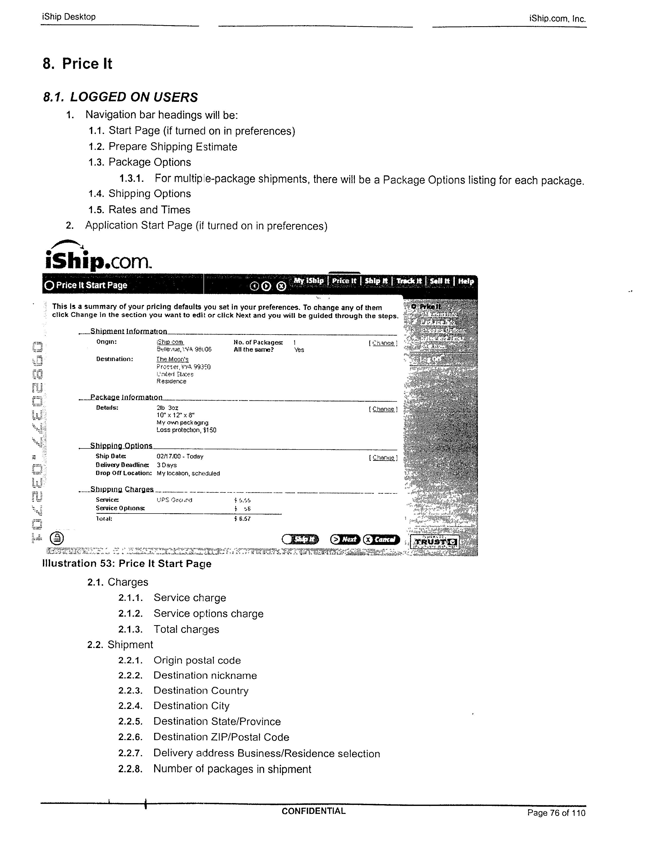 Figure US20020032573A1-20020314-P00076