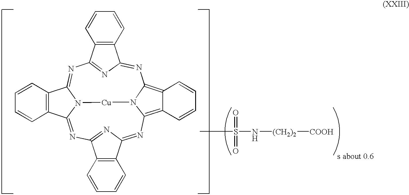 Figure US06918958-20050719-C00009