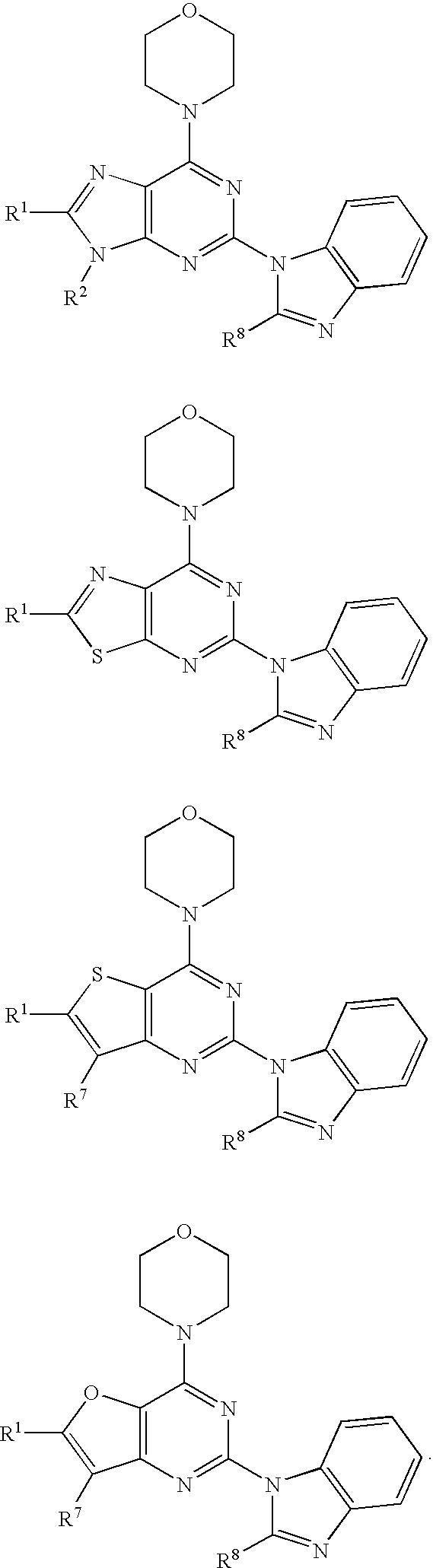 Figure US08173650-20120508-C00034