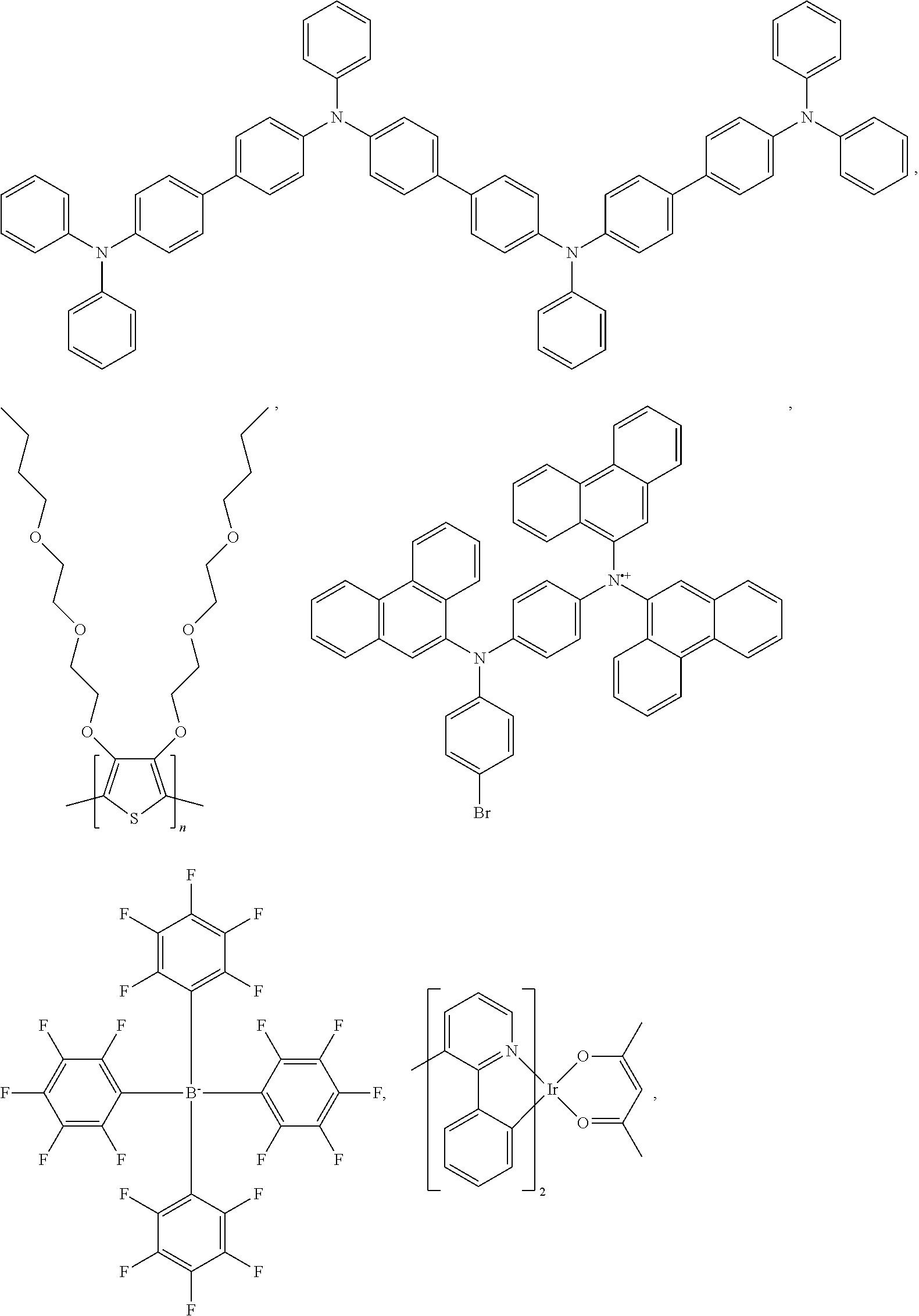 Figure US10236458-20190319-C00043