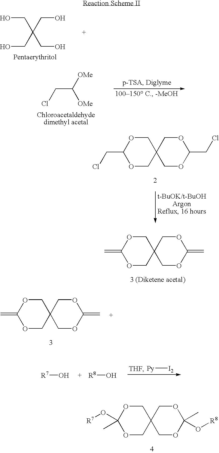 Figure US07713916-20100511-C00004