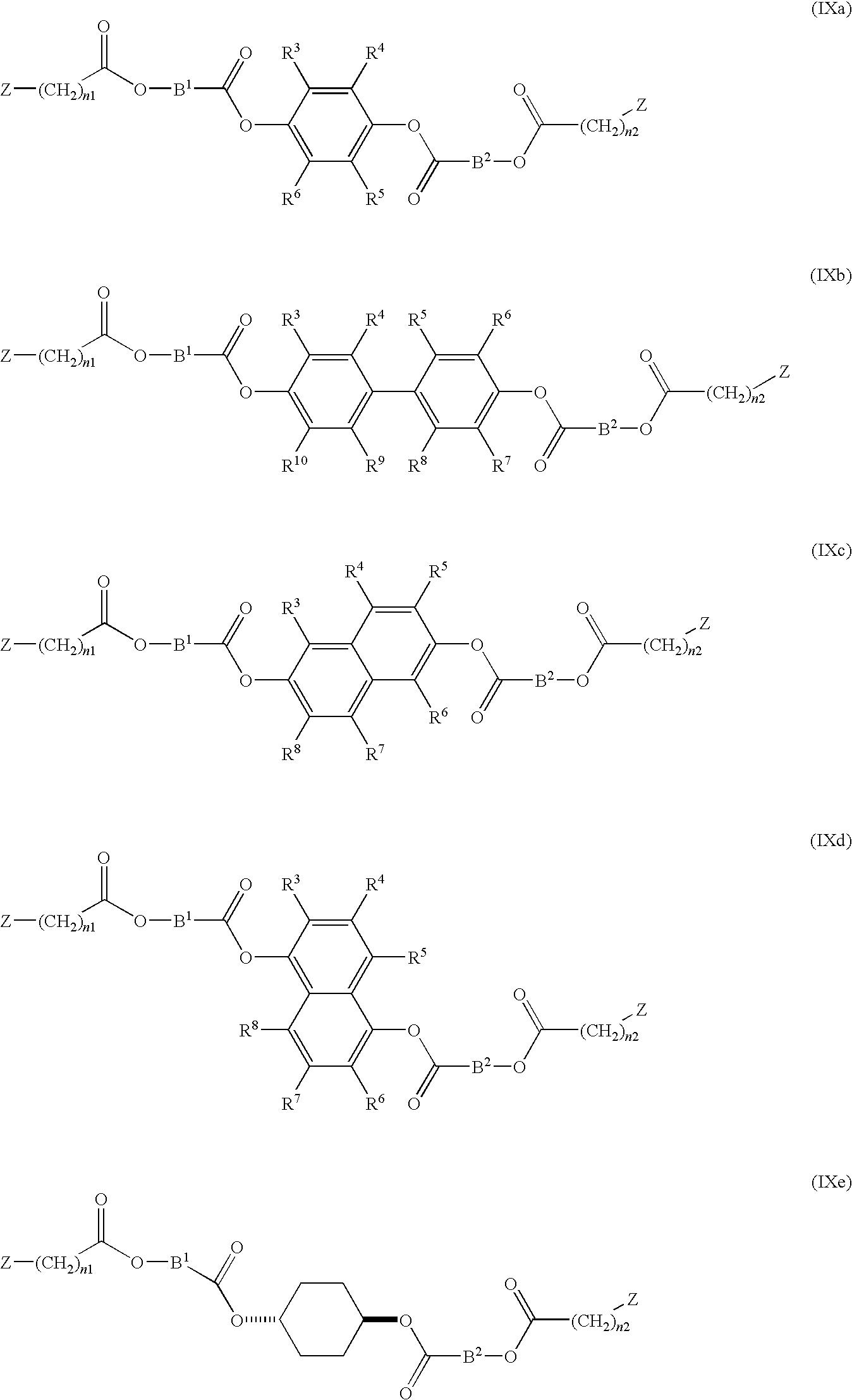Figure US08034255-20111011-C00012