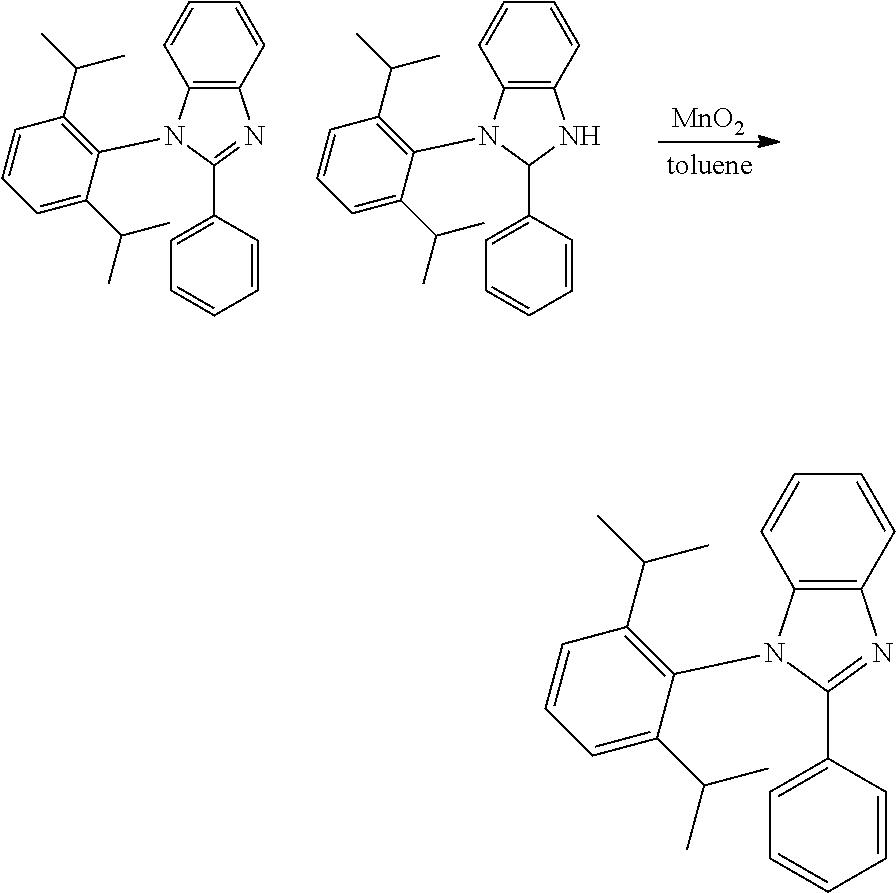 Figure US08795850-20140805-C00226