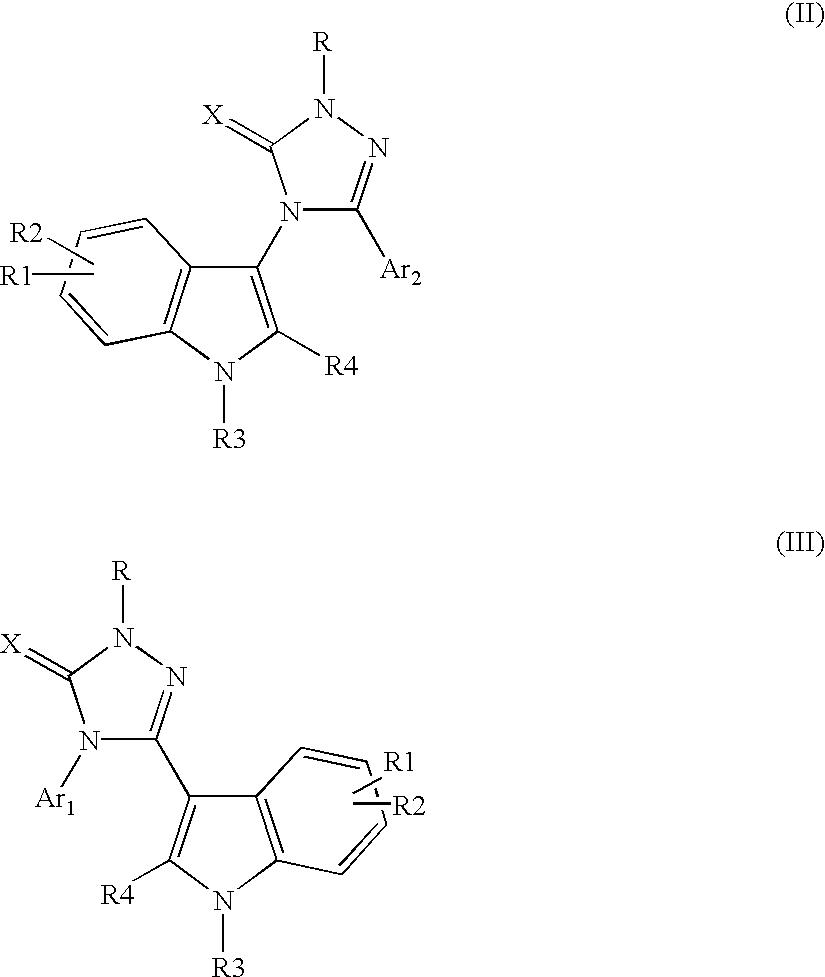 Figure US06492406-20021210-C00028