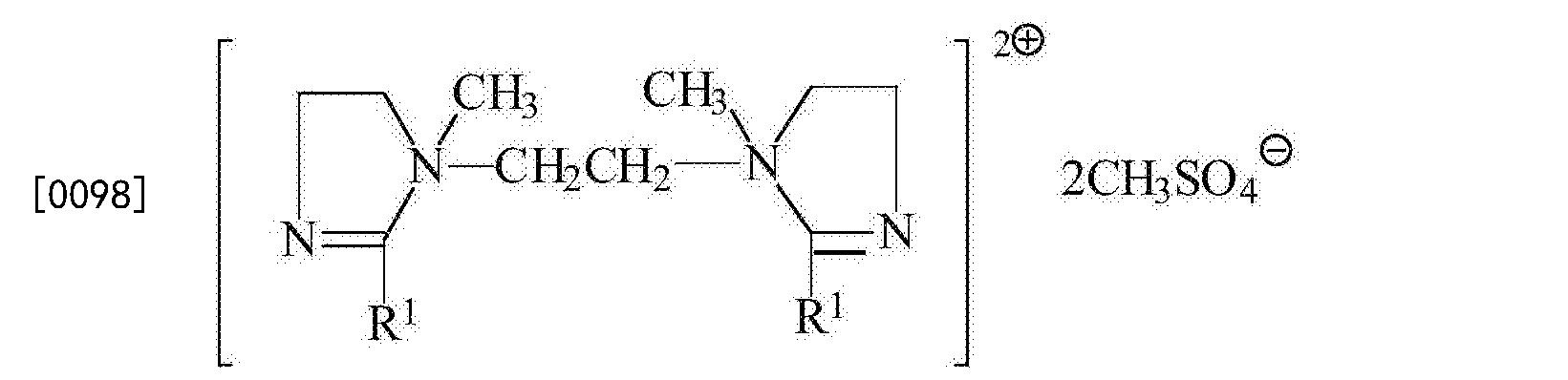 Figure CN107530206AD00131