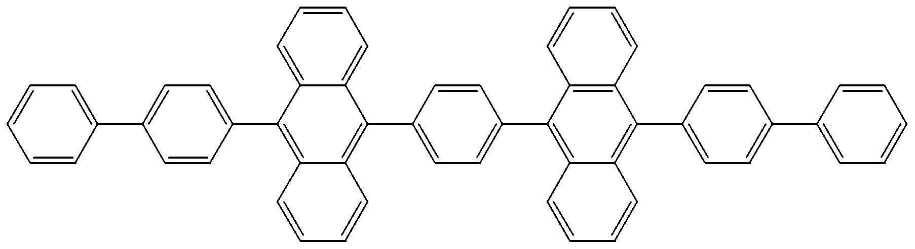 Figure 112005017102381-pat00016
