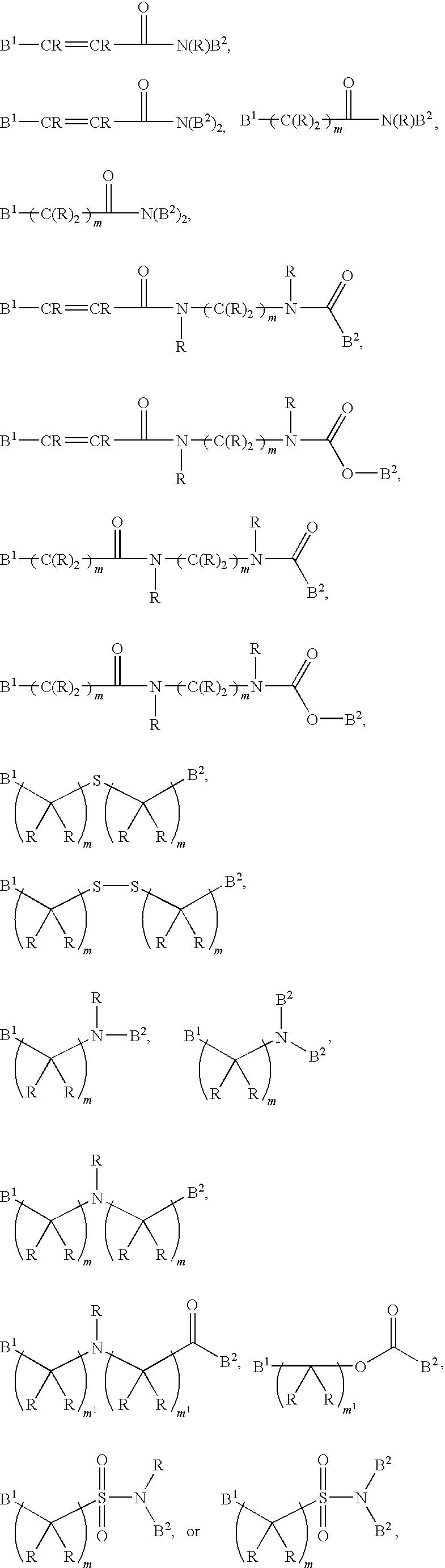 Figure US07723512-20100525-C00114