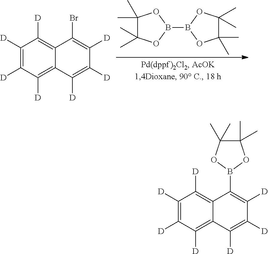 Figure US08890131-20141118-C00035