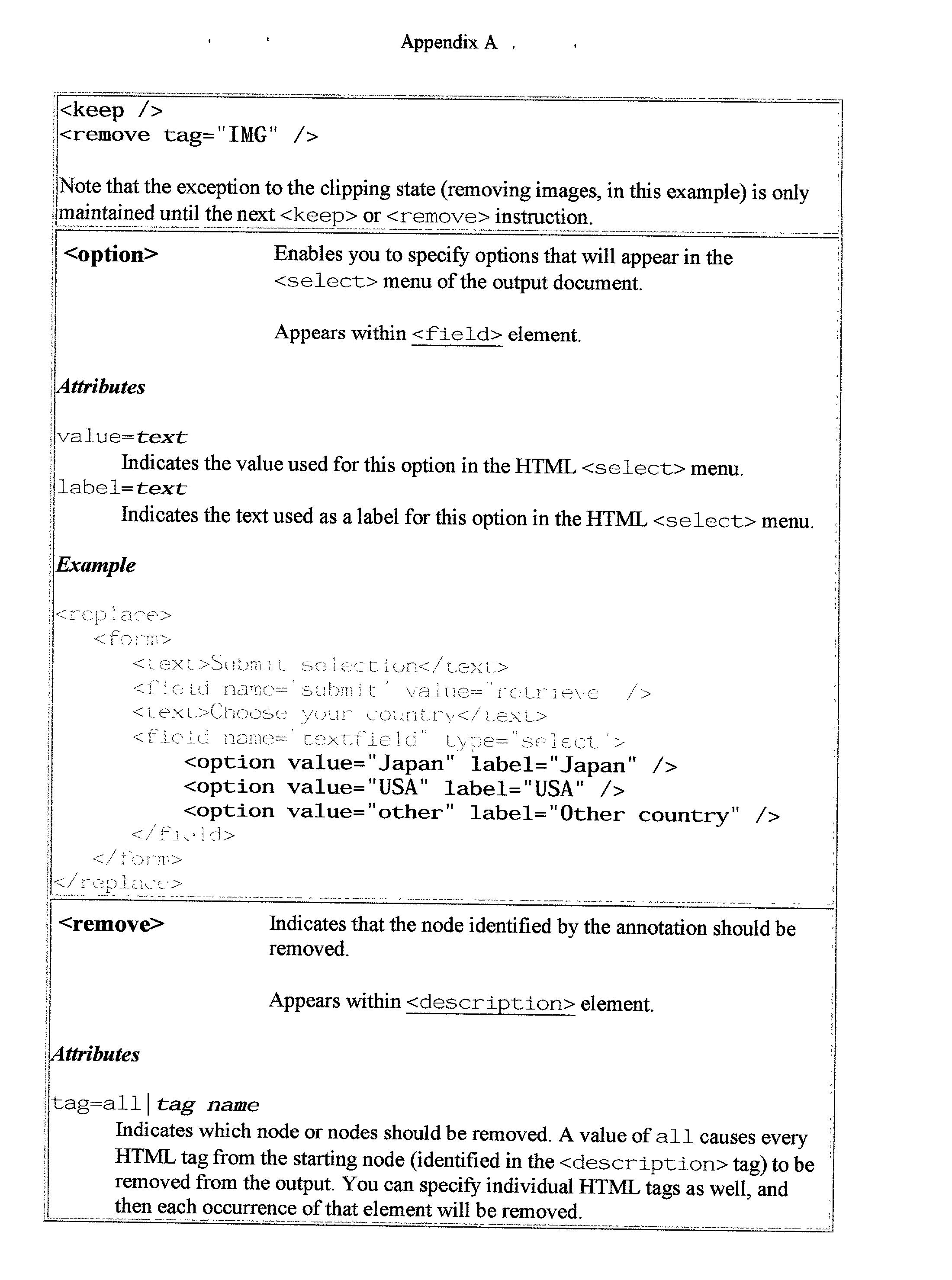 Figure US20030018668A1-20030123-P00011