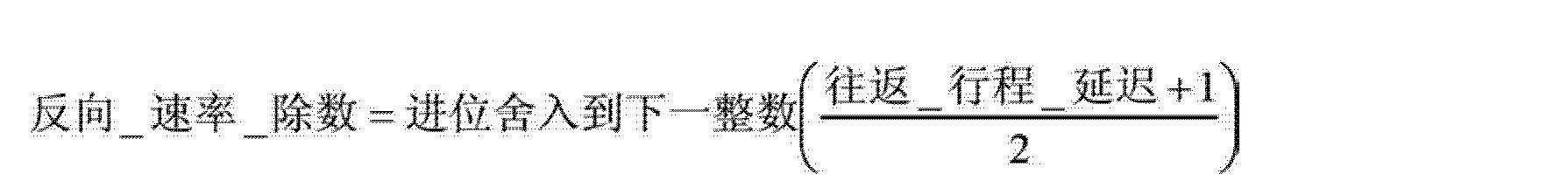 Figure CN102801595AD00811