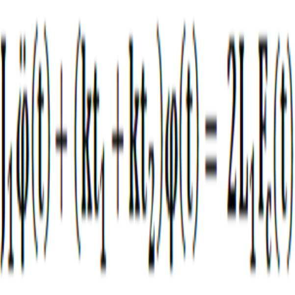 Figure 112017037995926-pat00001