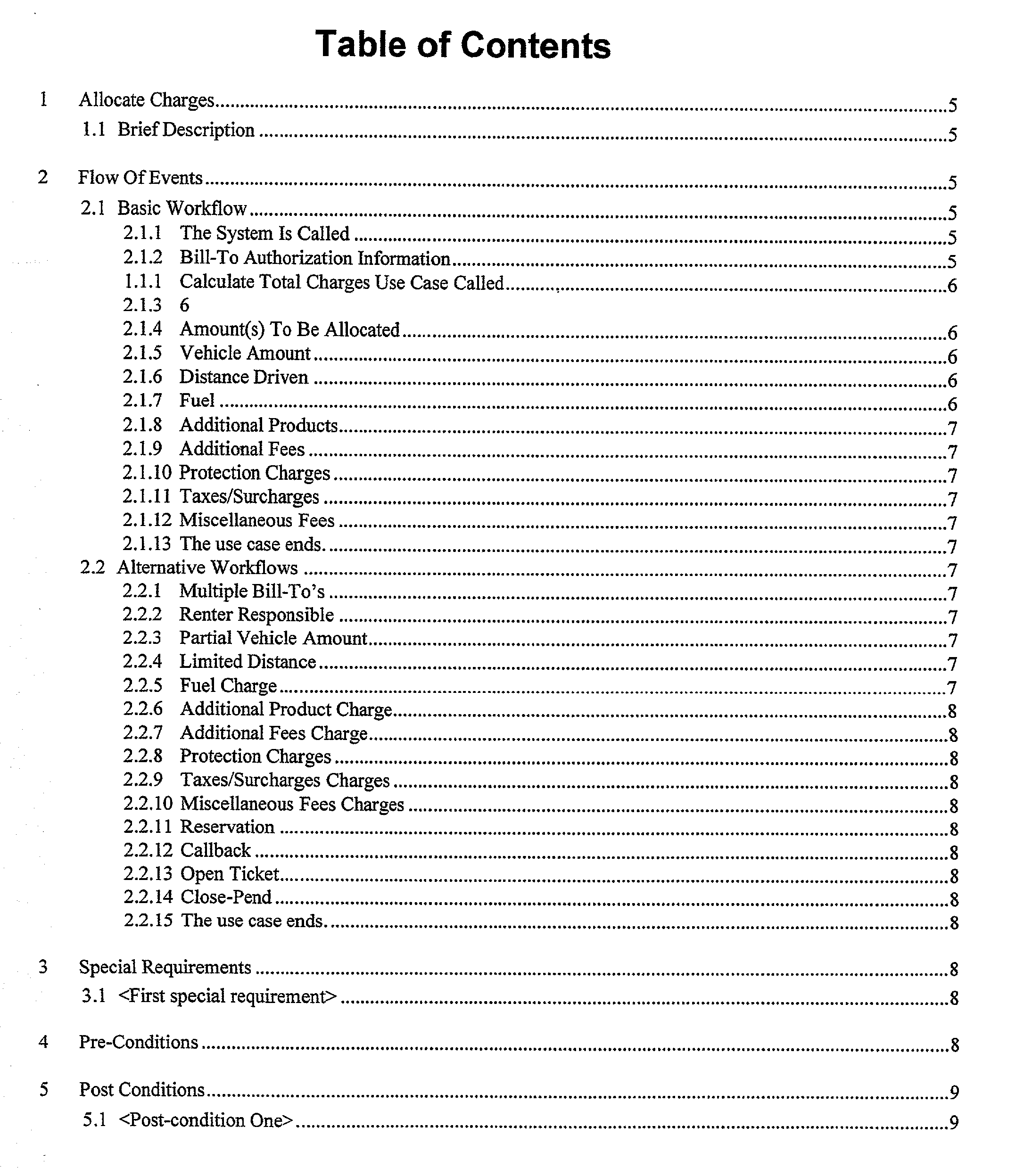 Figure US20030125992A1-20030703-P01644