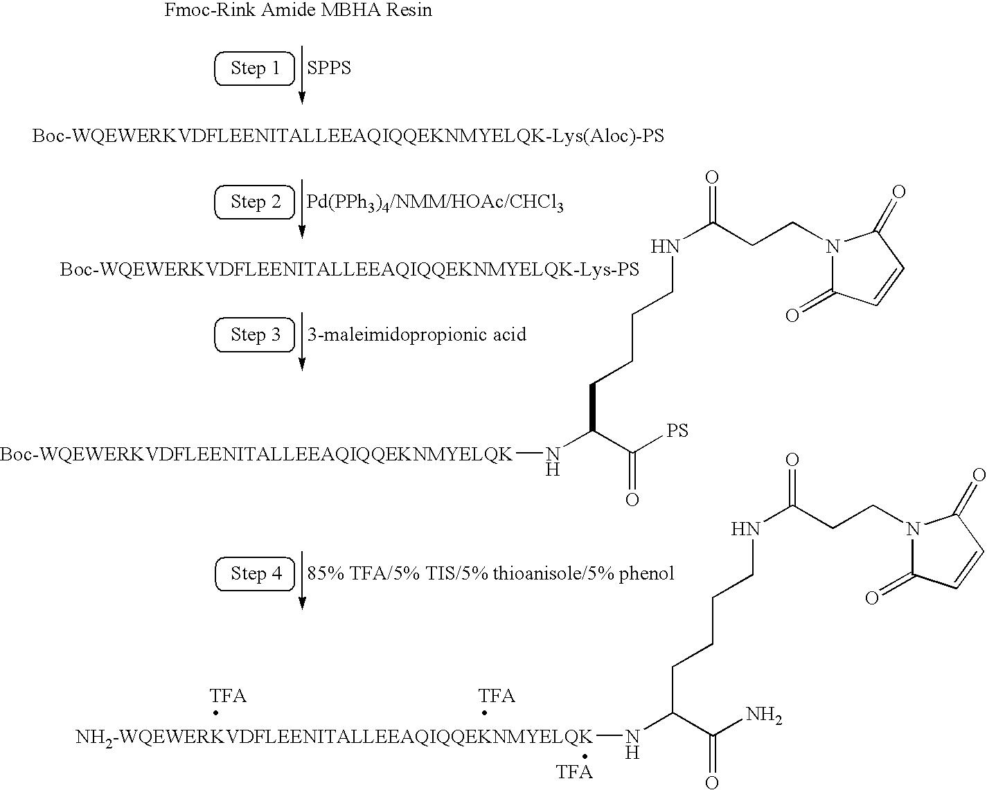 Figure US07090851-20060815-C00023