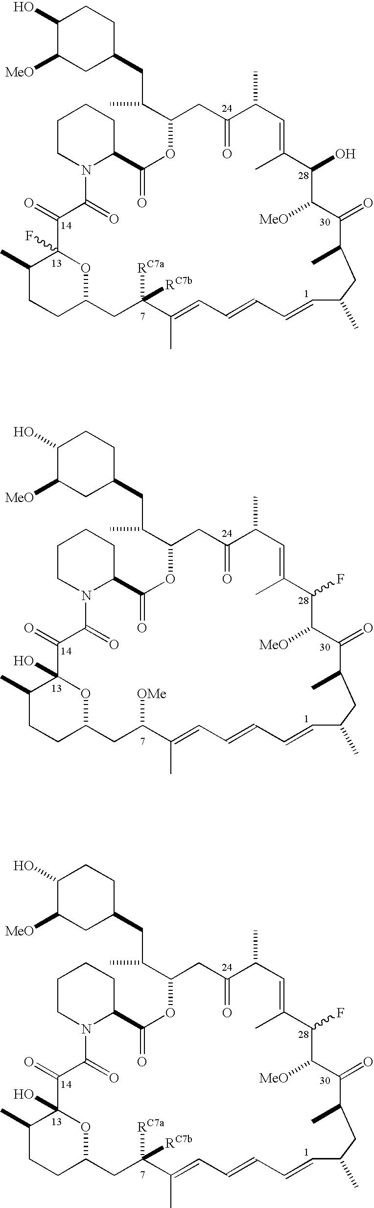 Figure US20040082515A1-20040429-C00029