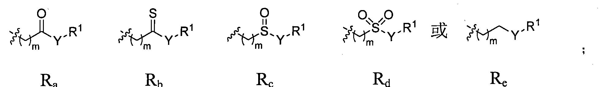 Figure CN101616677BD00041