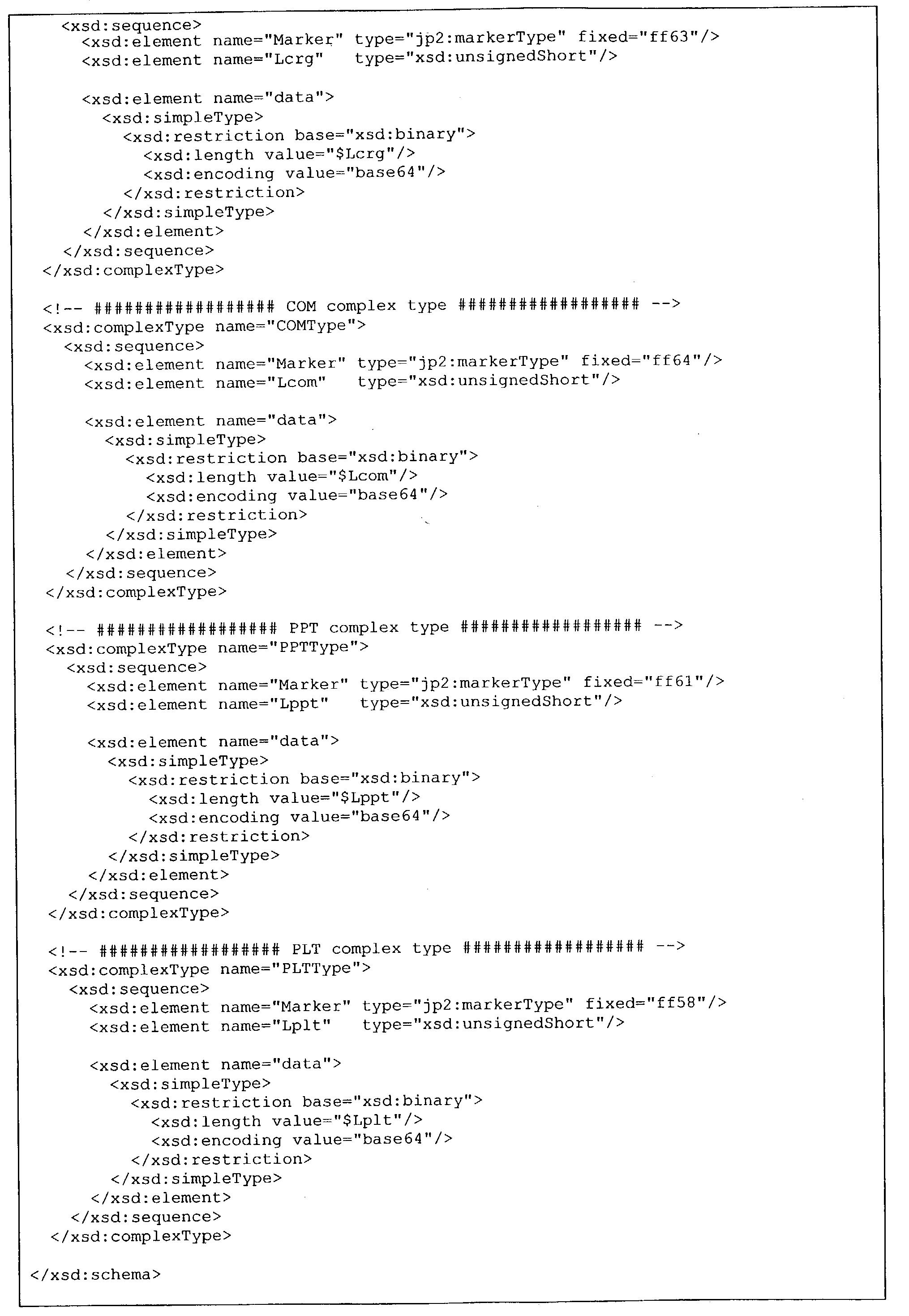 Figure US20030177341A1-20030918-P00008