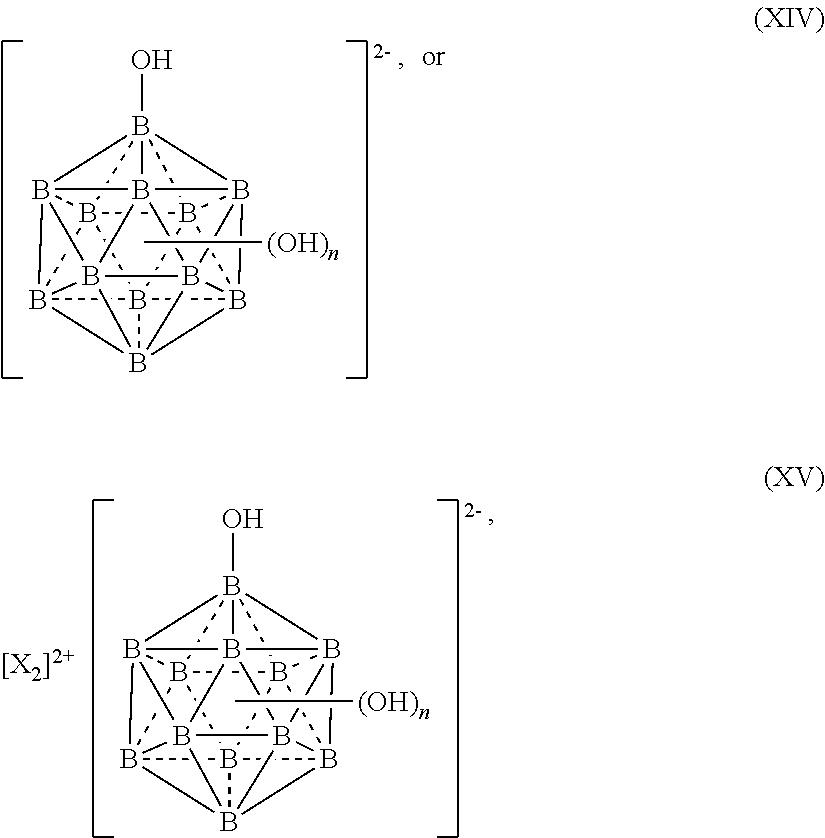 Figure US08664629-20140304-C00009