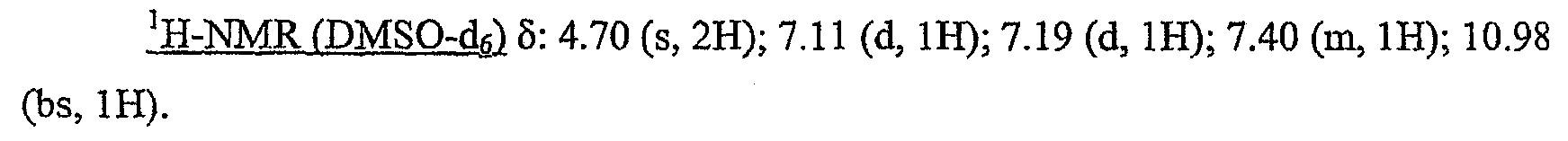 Figure 112007090183439-PCT00178