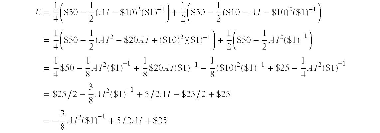 Figure US20030100357A1-20030529-M00005