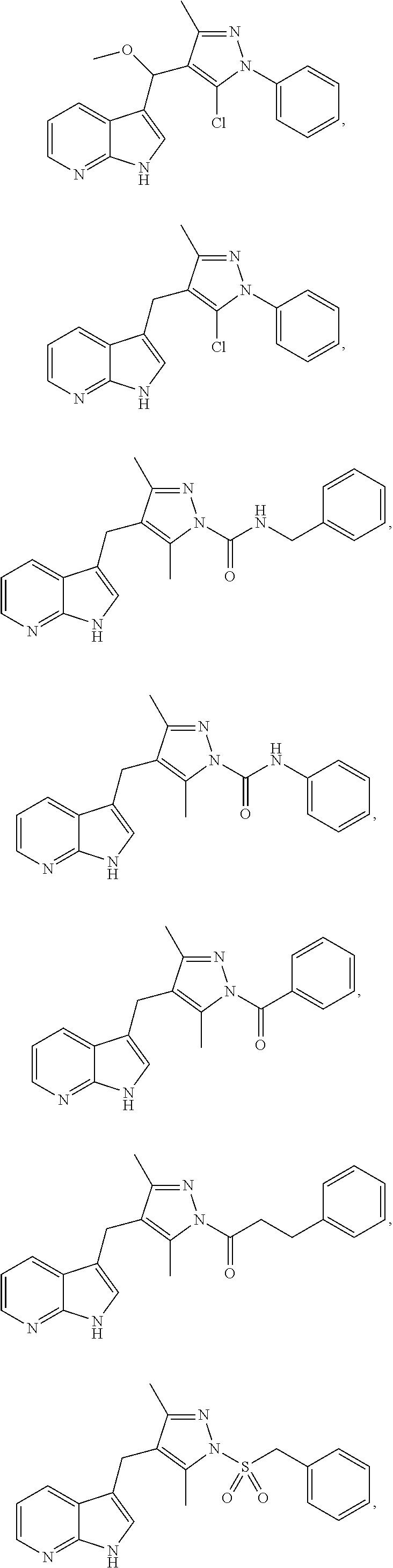 Figure US08404700-20130326-C00033