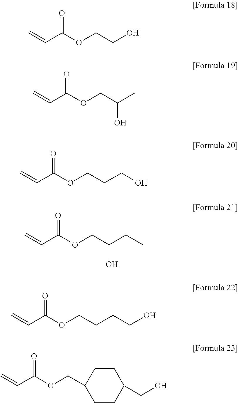 Figure US09733398-20170815-C00009