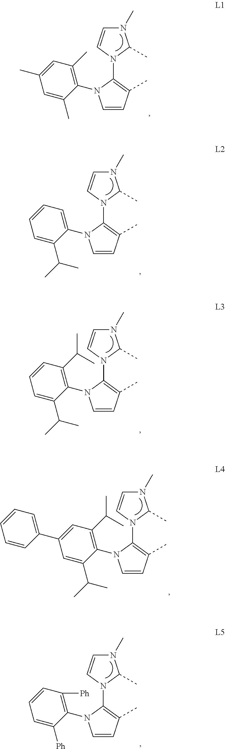 Figure US09935277-20180403-C00005