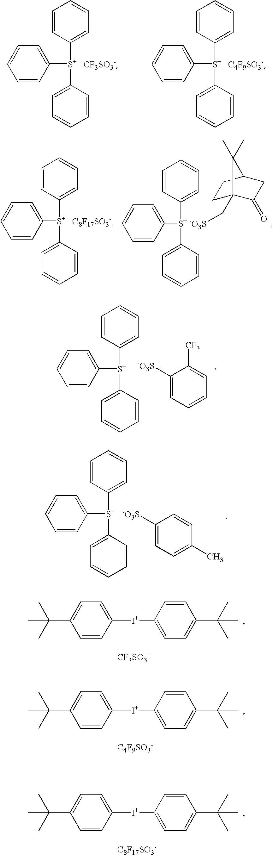 Figure US06703178-20040309-C00041