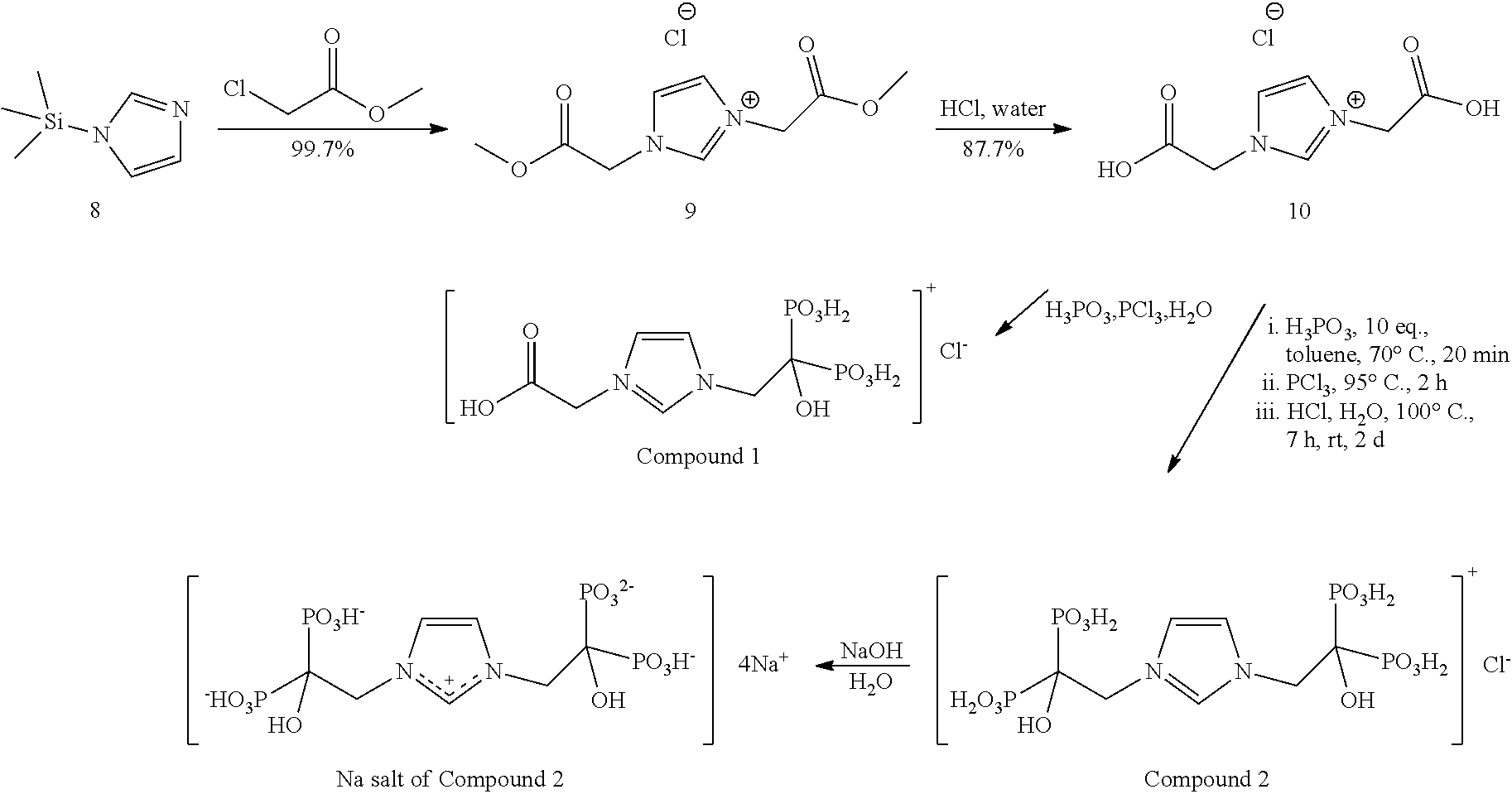 Figure US09884069-20180206-C00012