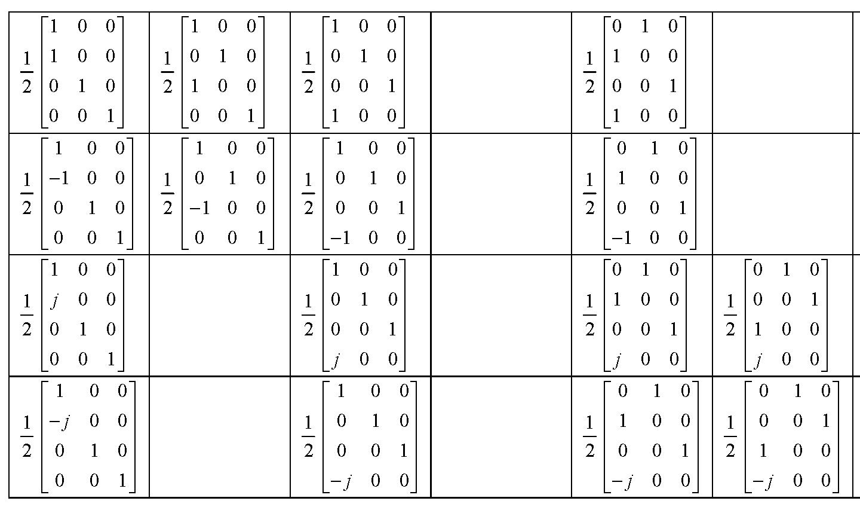Figure 112010009825391-pat00958